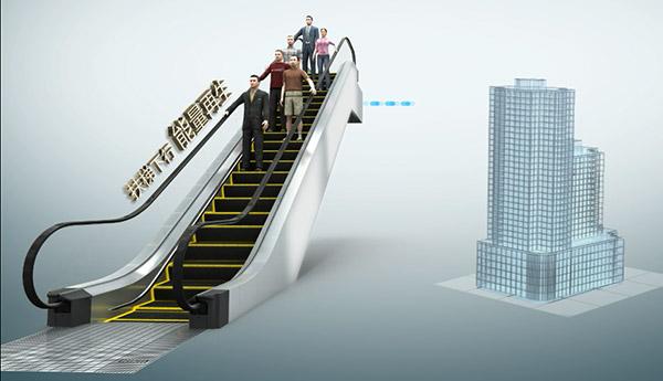 自动扶梯6价格